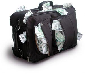 suitcase-full-of-money-1239895-1279x1117-1-300x262