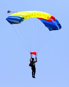skydiver-Mecklenburg-Union-Iredell-County-Personal-Injury-Law-firm-240x300