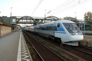 fast-train-Charlotte-Monroe-Mooresville-Personal-Injury-Lawyer-300x200