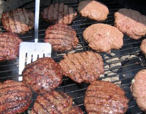 summer-grilling-Labor-day-Personal-Injury-Charlotte-Mooresville-Monroe-Lawyer-300x234