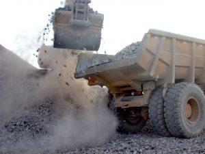 rock-trucks-Charlotte-Monroe-Lake-Norman-Injury-Lawyer-300x225