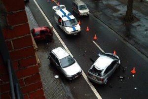 car-crash-scene-Charlotte-Monroe-Mooresville-Car-accident-Lawyer-300x201