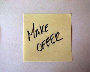 Offer-settlement-Charlotte-Monroe-Statesville-Personal-Injury-Lawyers-300x240