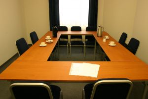 conference-room-Charlotte-Monroe-Mooresville-Personal-Injury-Lawyer--300x200