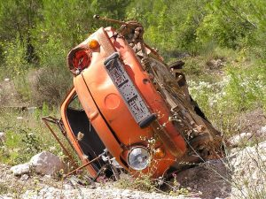 wrecked-car-Charlotte-Mooresville-Waxhaw-total-loss-vehicle-attorney-300x225