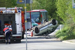 car-accident-Charlotte-Monroe-Mooresville-Personal-Injury-Lawyer-300x200