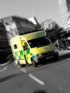 ambulance-Car-accident-injury-Charlotte-Mooresville-Monroe-Injury-Lawyer-225x300
