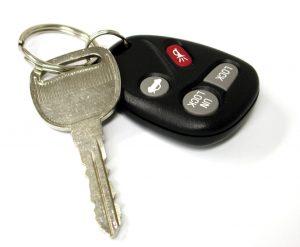 car-keys-Rental-car-keys-Charlotte-Monroe-Mooresville-Injury-Lawyers-300x247