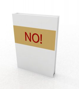denied-Charlotte-Monroe-Lake-Norman-Insurance-claim-attorneys-267x300