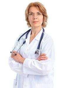 medical-doctor-Charlotte-Mooresville-Monroe-Injury-Lawyer-201x300