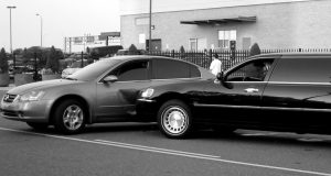 limo-accident-Charlotte-Monroe-Mooresville-Personal-Injury-Lawyer-300x160