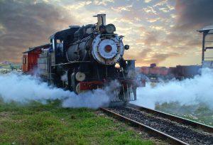 steam-train-Charlotte-Monroe-Mooresville-Personal-Injury-Lawyer-300x204