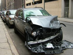 car-crash-Underinsured-uninsured-motorist-Personal-Injury-Lawyer-300x225