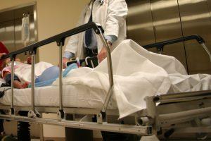 hospital-photo-Charlotte-Monroe-Mooresville-Personal-Injury-Lawyer-300x200